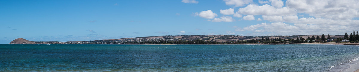 Encounter Bay, Victor Harbor, South Australia
